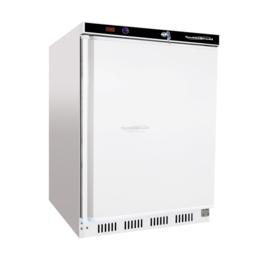 Kleine  horeca koelkast | Onderbouw koelkast