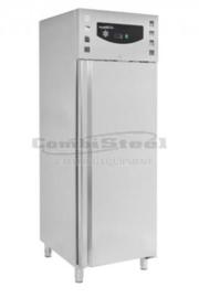RVS Bedrijfskoelkast | Horeca koelkast