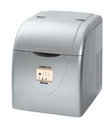 IJsblokjesmachine  Klein