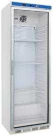 Horeca koeling | Glasdeurkoelkast