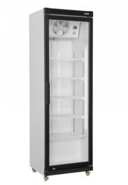Glasdeurkoeling | Displaykoeling 425 liter