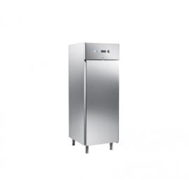 Professionele koelkast RVS (2/1 GN) 458 Liter -2 / +7 °C