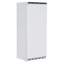 BedrijfsKoelkast | Horeca koeling wit 600 ltr.