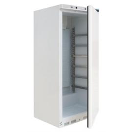 Horeca koelkast | Bedrijfskoelkast wit 522 liter