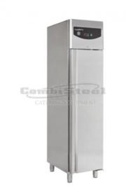 RVS Bedrijfskoeling | Horeca koelkast Smal model