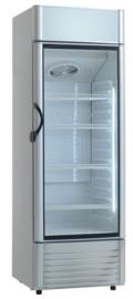 Glasdeur koelkast | Bedrijfskoeling Glasdeur