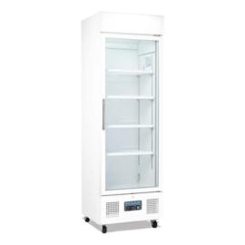 Glasdeurkoelkast | Display koeling