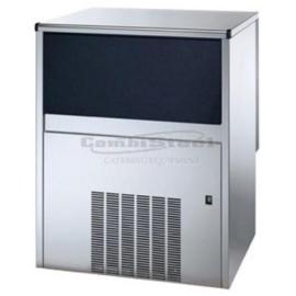 Schilferijsmachine, Scherfijsmachine 150KG/24H