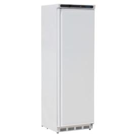 Horeca koelkast | BedrijfsKoelkast 400 ltr