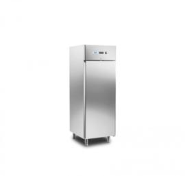 Professionele koelkast 2/1 GN +1 / +7 °C