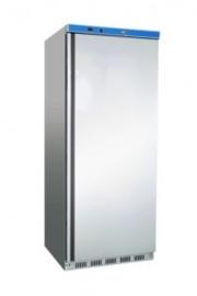RVS Horeca koeling | Bedrijfskoelkast