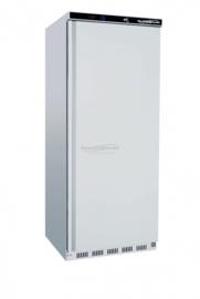 Horeca koelkast | Bewaarkoeling wit 350 Liter