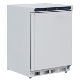 Minikoelkast | Opzetkoelkast 150 liter