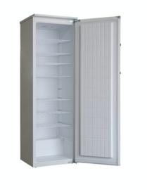 Horeca koelkast voor opslag | Bewaarkoelkast