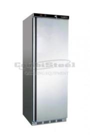 RVS Horeca koelkast  | Bedrijfskoelkast 350 LITER