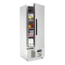 Horeca koelkast dieptekoeling (-2C tot +8C). 440 liter