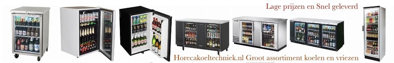 Horecakoeltechniek.nl