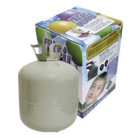 Helium verhuur/verkoop
