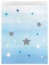Twinkel Twinkel Little Star Party Bags