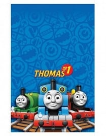 Thomas & friends tafelkleed