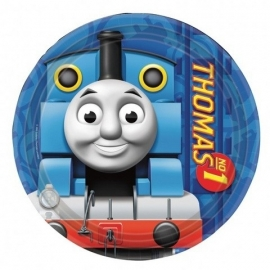 Thomas & friends borden