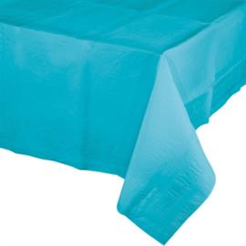 Papieren Tafelkleed Bermuda Blauw