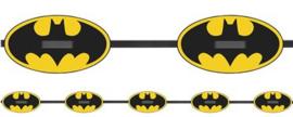 Batman Papieren Slinger