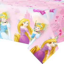 Disney Prinses Party Tafelkleed