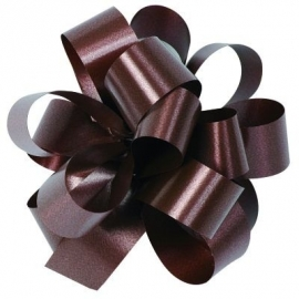 Trekstrik  Chocolade