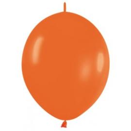 Link-o-Loon standaard oranje