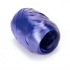 Rollint Donker Blauw