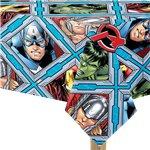 Mighty Avengers Tafelkleed