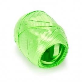 Rollint Lime