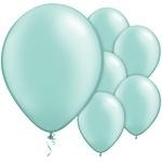 Ballonnen Mint