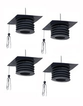 Graduation Hanging Lampion