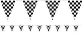 Vlaggenlijn Grand Prix