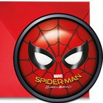 Spiderman Homecoming Uitnodigingkaarten