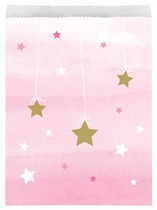 Twinkel Twinkel Little Star Party Bags