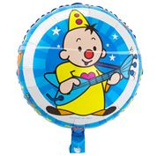 Bumba folieballon