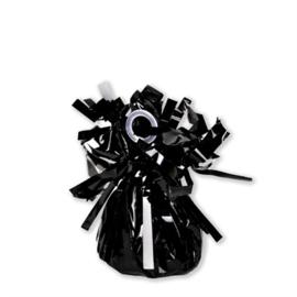 Ballonnengewicht Zwart