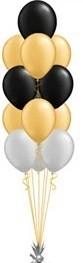 13 Ballonnenboeket