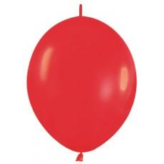 Link-o-Loon standaard rood