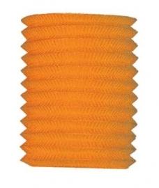 Treklampion Oranje