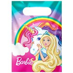 Barbie Dreamtopia Party Bags