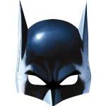 Batman Maskers