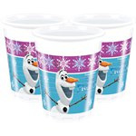 Disney Frozen Bekers