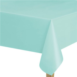 Mint Groene Tafelkleed
