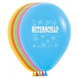 Ballon Beterschap