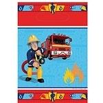 Brandweerman Sam Party Bag