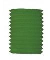 Treklampion Groen